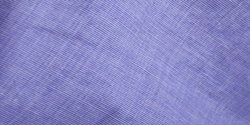 overhemd op maat stof fil-a-fil
