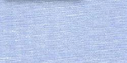 overhemd op maat stof poplin